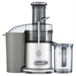 Breville JE98XL Juice Fountain Plus 250x250
