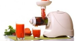 Best Masticating Juicer For The Money : Which Juicer Machine!? Finding the right juice extractor