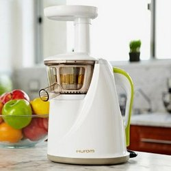 Heaven Fresh Slow Juicer Review : 5 Best Masticating Juicers - Which Juicer Machine!?