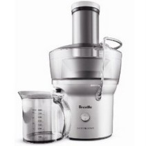 What are the Best Juicers on the Market?