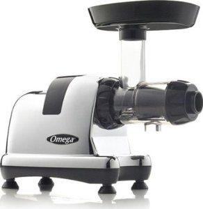 omega j8008 review